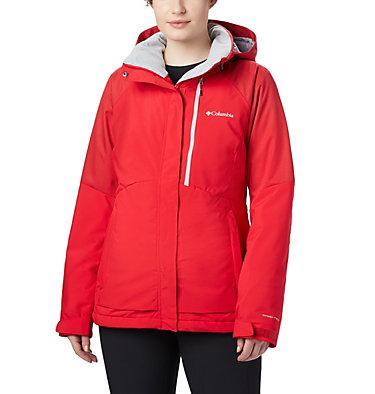 Wildside™ Jacke für Damen , front