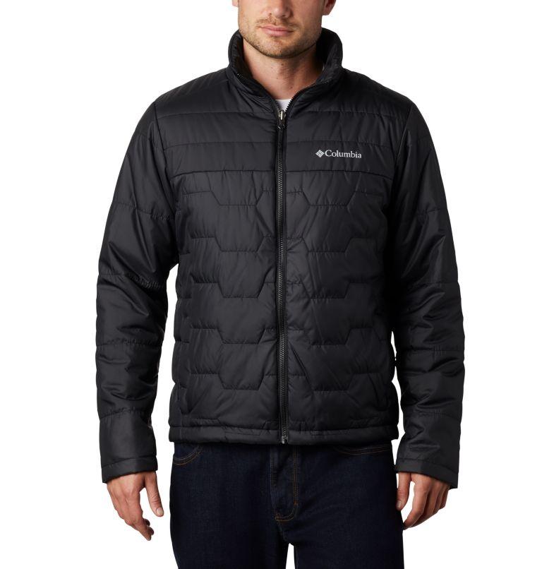 Men's Ten Falls™ Interchange Jacket Men's Ten Falls™ Interchange Jacket, a1