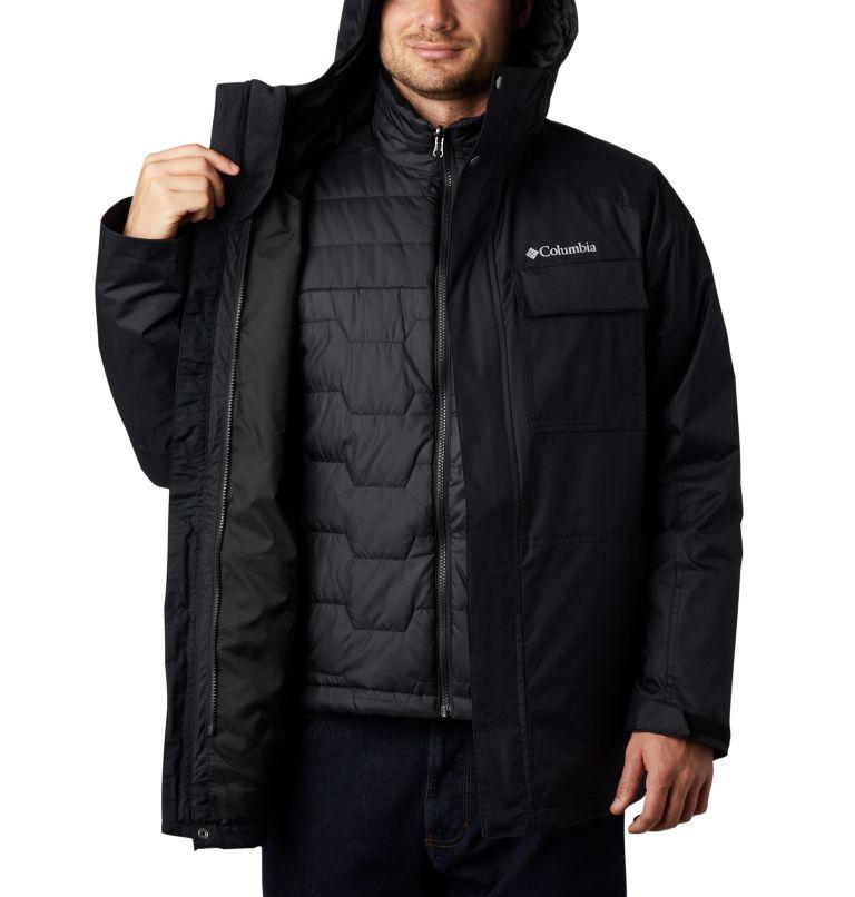 Men's Ten Falls™ Interchange Jacket Men's Ten Falls™ Interchange Jacket, a6
