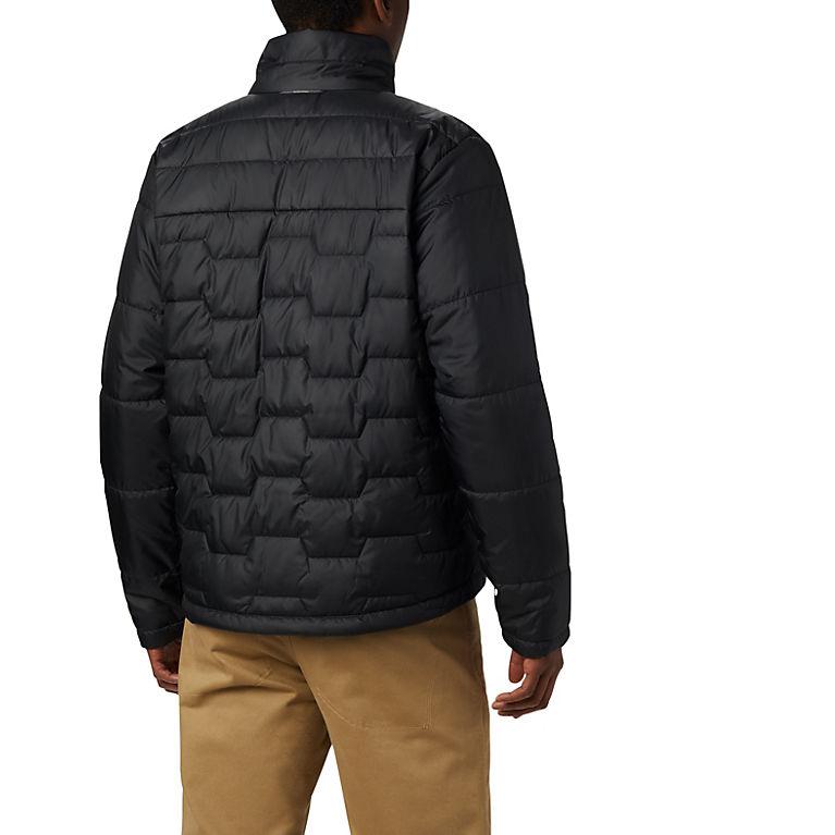 Men's Ten Falls™ Interchange Jacket