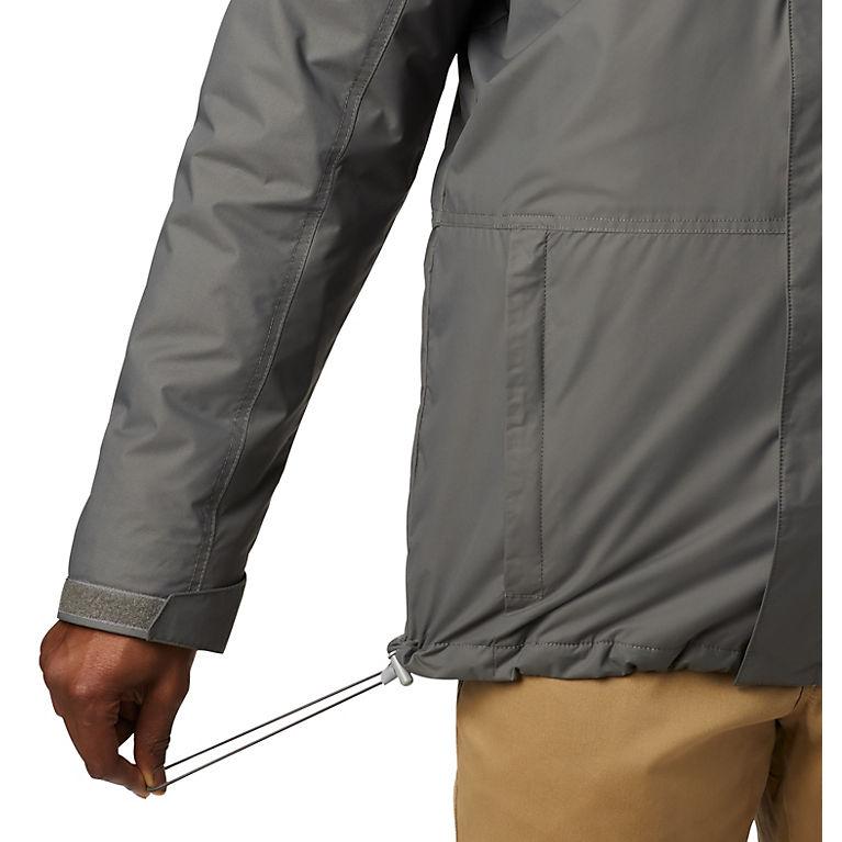 309056297 Men's Ten Falls™ Interchange Jacket