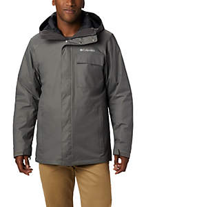Men's Ten Falls™ Interchange Jacket