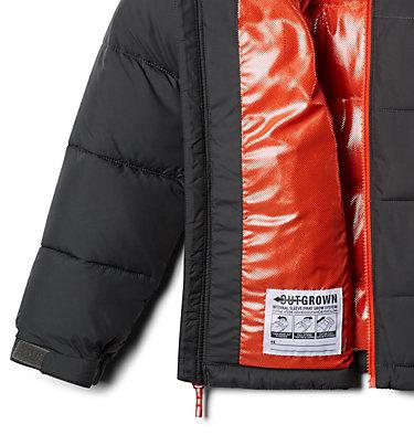 Manteau Pike Lake™pour garçon Pike Lake™ Jacket   695   L, Grill, a1