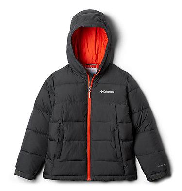 Manteau Pike Lake™pour garçon Pike Lake™ Jacket | 695 | L, Grill, front