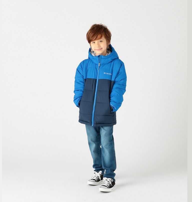 Veste Pike Lake™ Junior Veste Pike Lake™ Junior, a3