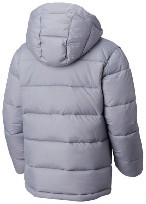 Kids' Pike Lake™ Jacket