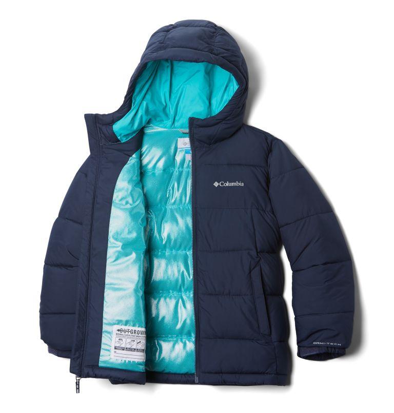 Youth Pike Lake™ Jacket Youth Pike Lake™ Jacket, a1