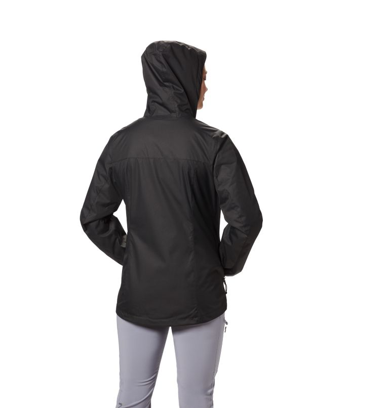 Women's Rainie Falls™ Jacket Women's Rainie Falls™ Jacket, back
