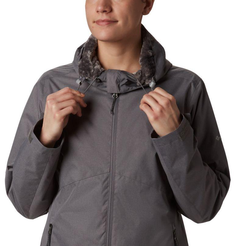 Women's Rainie Falls™ Jacket Women's Rainie Falls™ Jacket, a3