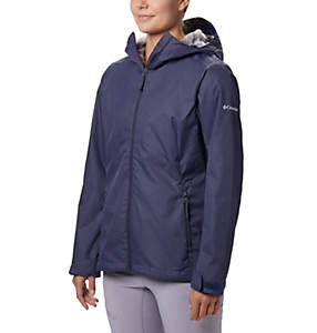 Women's Rainie Falls™ Jacket