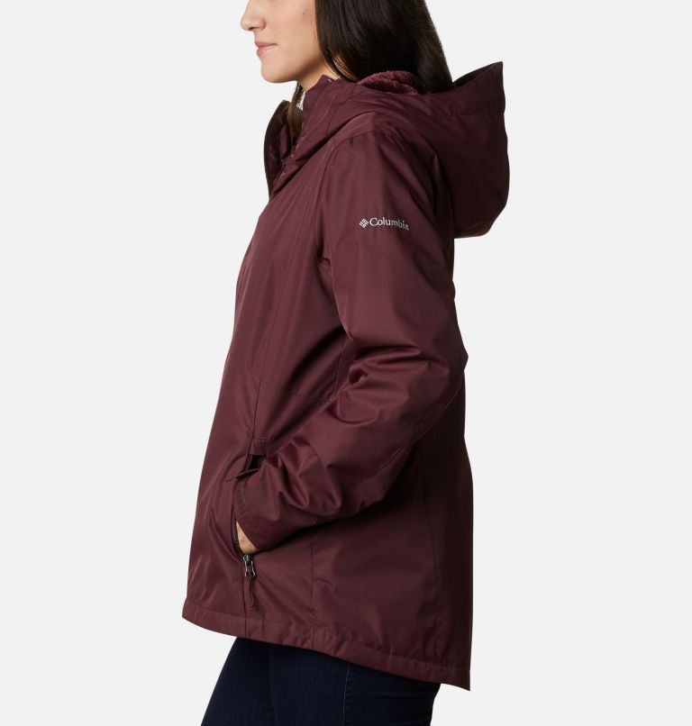 Women's Rainie Falls™ Jacket Women's Rainie Falls™ Jacket, a1