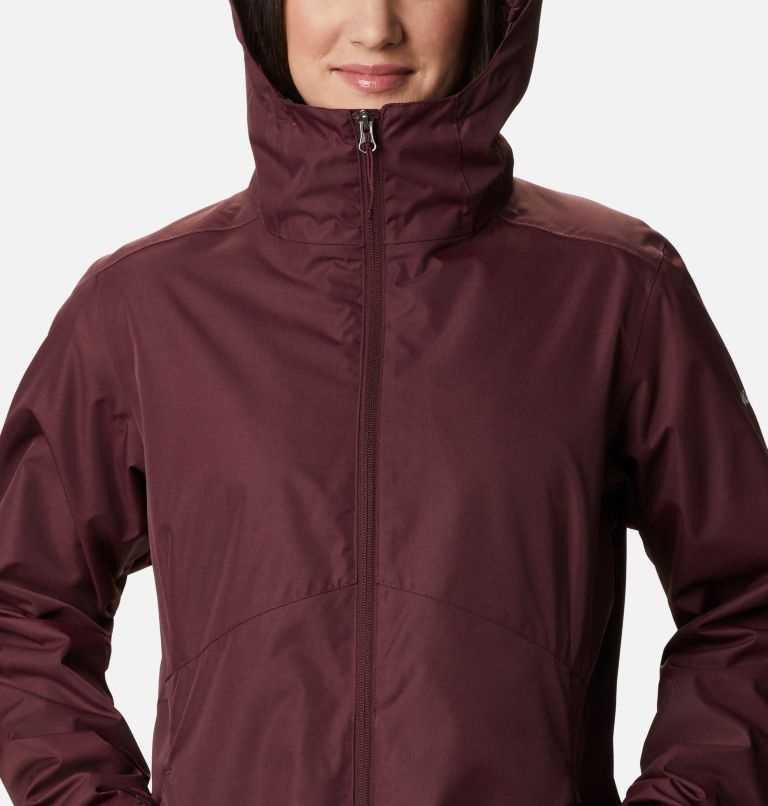 Women's Rainie Falls™ Jacket Women's Rainie Falls™ Jacket, a2
