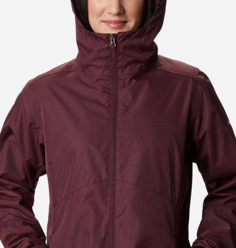 Women's Rainie Falls™ Jacket Women's Rainie Falls™ Jacket, a2