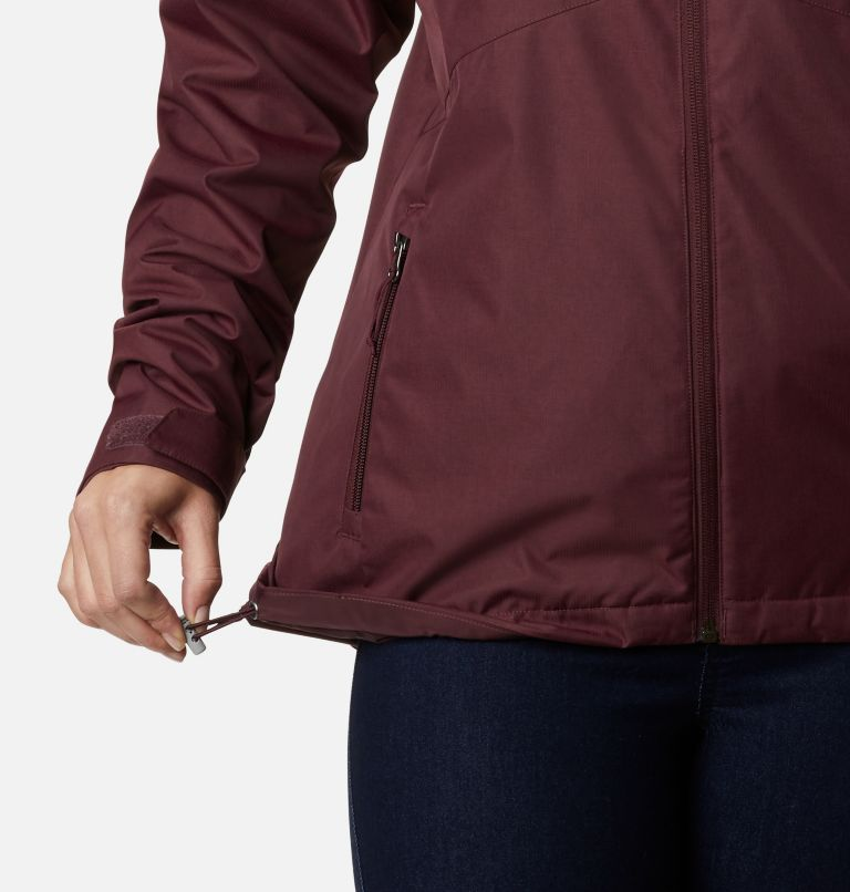 Women's Rainie Falls™ Jacket Women's Rainie Falls™ Jacket, a4