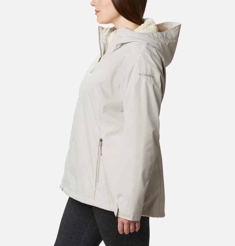 Women's Rainie Falls™ Jacket - Plus Size Women's Rainie Falls™ Jacket - Plus Size, a1