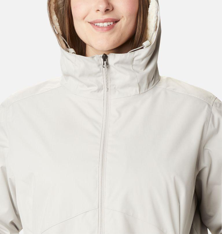 Women's Rainie Falls™ Jacket - Plus Size Women's Rainie Falls™ Jacket - Plus Size, a2