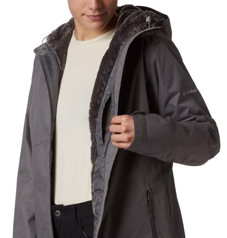 Women's Rainie Falls™ Jacket - Plus Size Women's Rainie Falls™ Jacket - Plus Size, a4