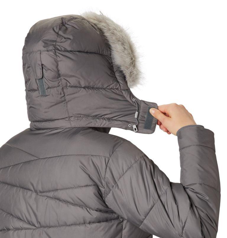 Women's Peak to Park™ Insulated Jacket Women's Peak to Park™ Insulated Jacket, a2