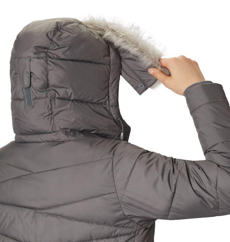 Women's Peak to Park™ Insulated Jacket Women's Peak to Park™ Insulated Jacket, a3
