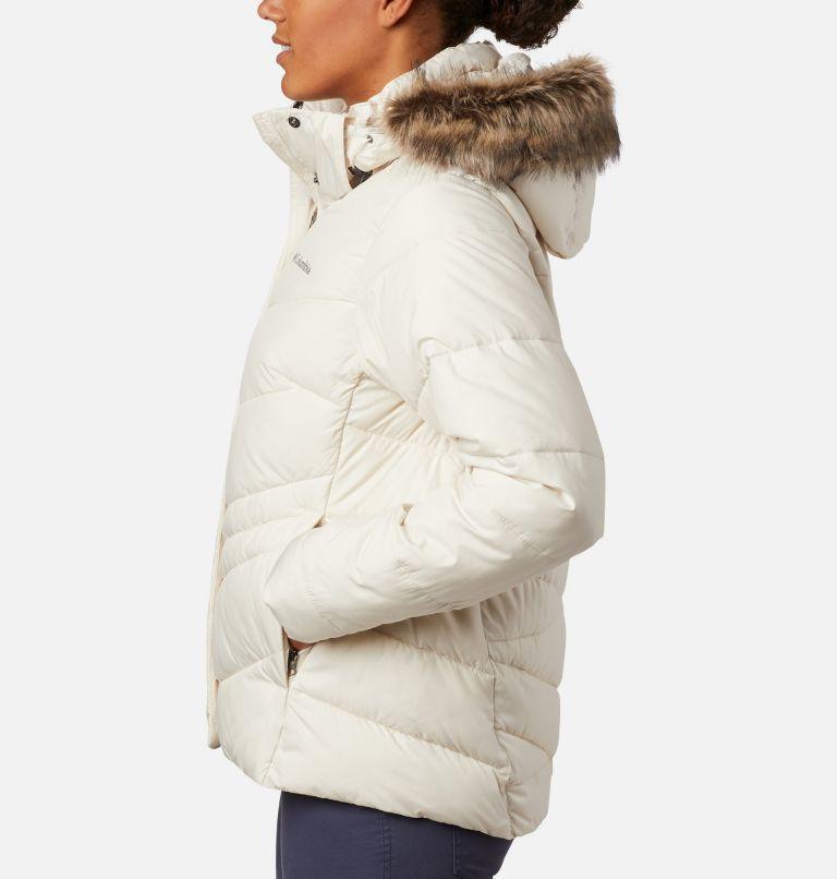 Women's Peak to Park™ Insulated Jacket Women's Peak to Park™ Insulated Jacket, a1