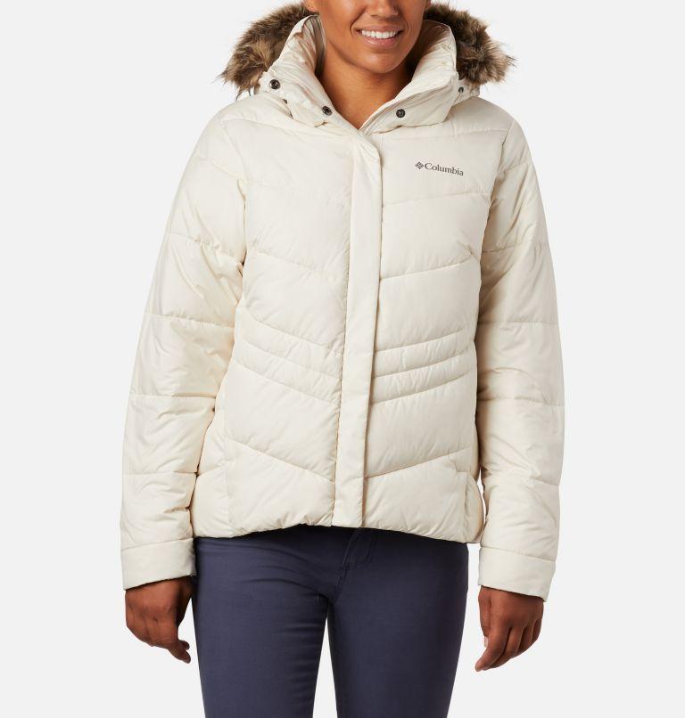 Women's Peak to Park™ Insulated Jacket Women's Peak to Park™ Insulated Jacket, front