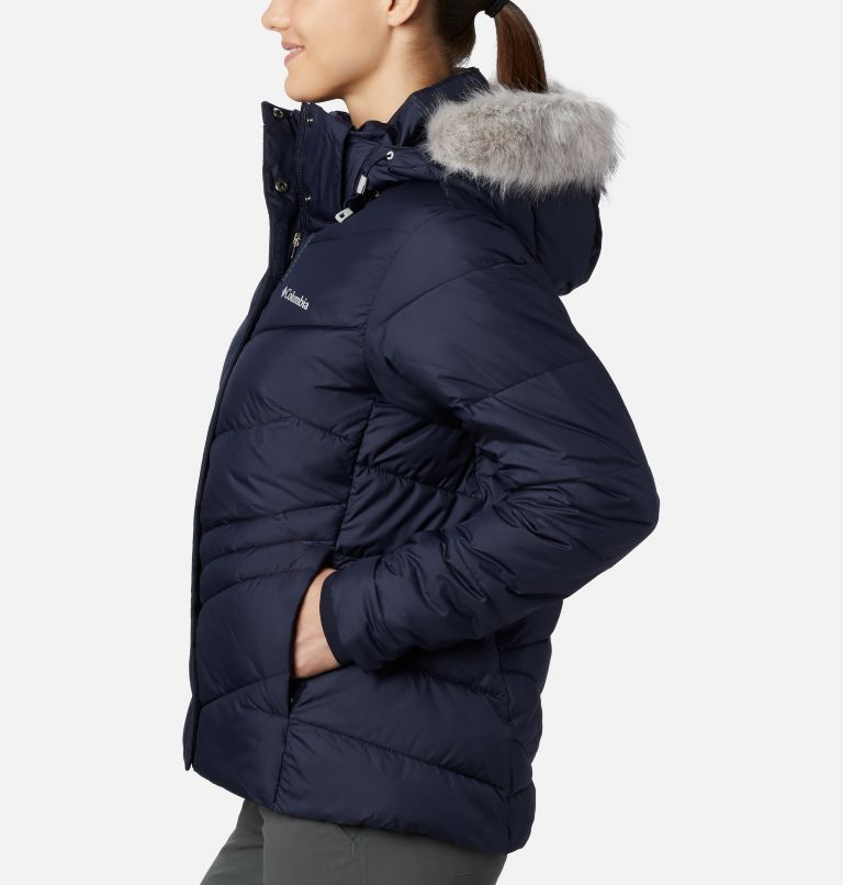 Women's Peak to Park™ Insulated Jacket Women's Peak to Park™ Insulated Jacket, a1