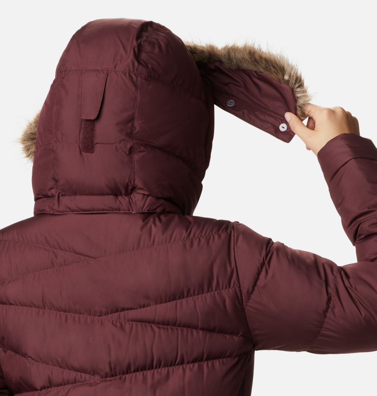 Women's Peak to Park™ Insulated Jacket Women's Peak to Park™ Insulated Jacket, a4