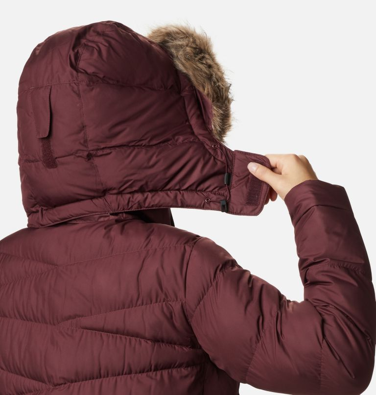 Women's Peak to Park™ Insulated Jacket Women's Peak to Park™ Insulated Jacket, a5