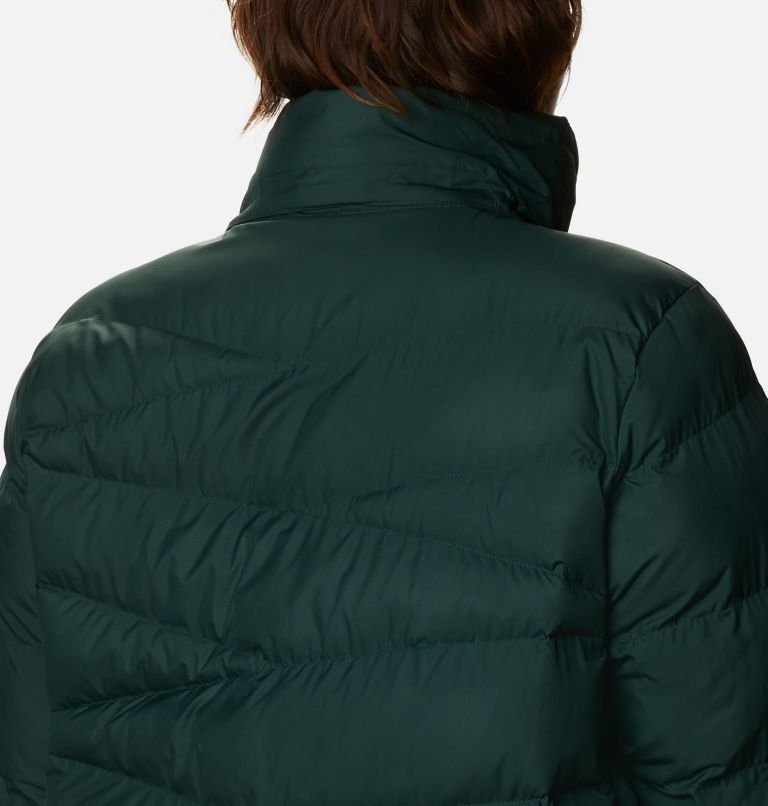 Women's Peak to Park™ Insulated Jacket - Plus Size Women's Peak to Park™ Insulated Jacket - Plus Size, a6