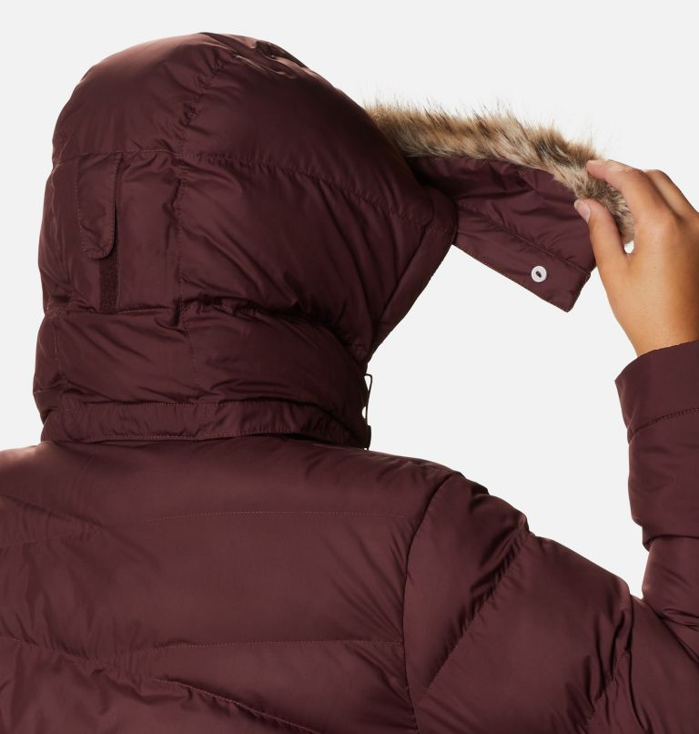Women's Peak to Park™ Insulated Jacket - Plus Size Women's Peak to Park™ Insulated Jacket - Plus Size, a4