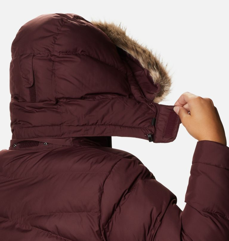 Women's Peak to Park™ Insulated Jacket - Plus Size Women's Peak to Park™ Insulated Jacket - Plus Size, a5