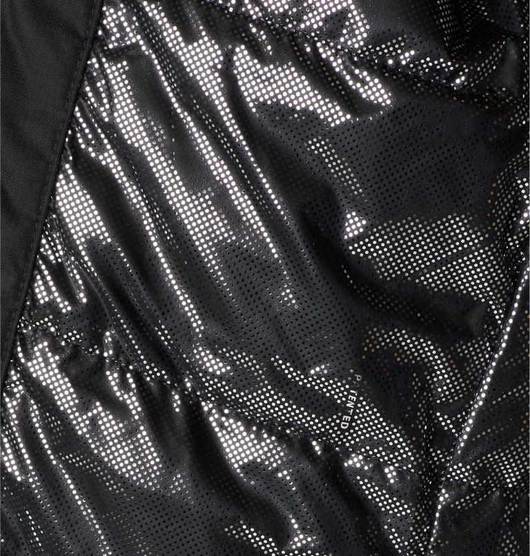 Women's Suttle Mountain™ Long Insulated Jacket Women's Suttle Mountain™ Long Insulated Jacket, a4