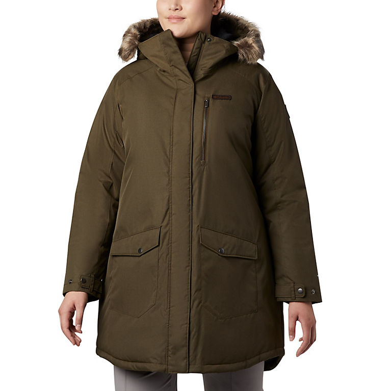 70014d cheapest UK plus size columbia rain to fame hooded