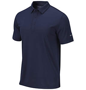 Men's Omni-Freeze™ Zero Power Golf Polo