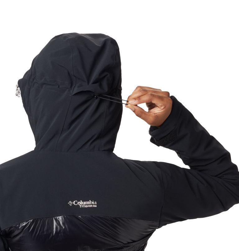 Heatzone™ 1000 TurboDown™ II Jacket Heatzone™ 1000 TurboDown™ II Jacket, a1