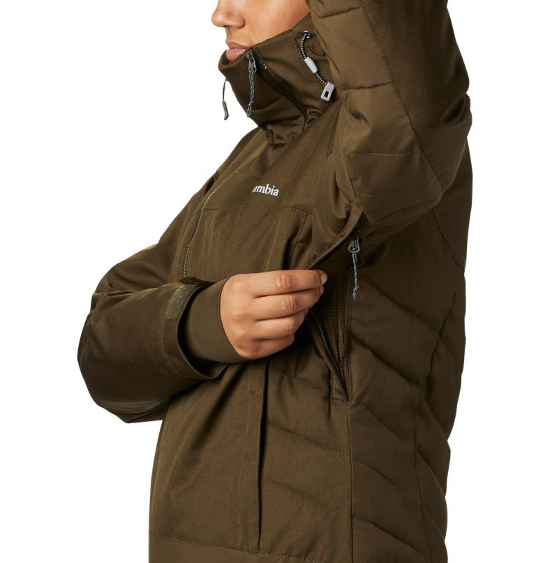 Women's Emerald Lake™ Parka Women's Emerald Lake™ Parka, a6