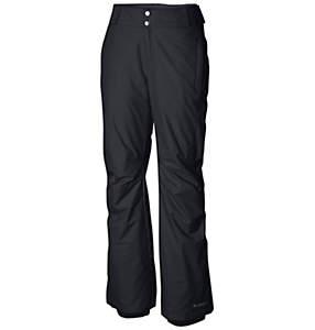 Women's Bugaboo™ II Pant - Plus Size
