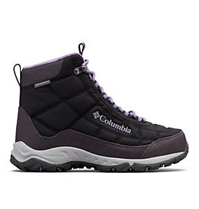 Women's Firecamp™ Boot