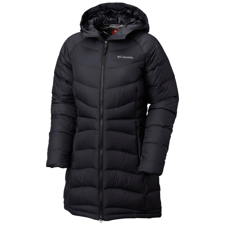 enjoy discount price arriving how to purchase Women's Winter Haven™ Mid Jacket