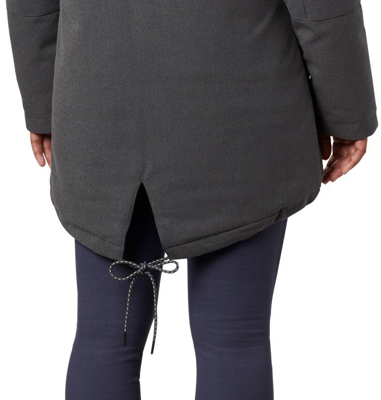 Women's Boundary Bay™ Jacket Women's Boundary Bay™ Jacket, a3