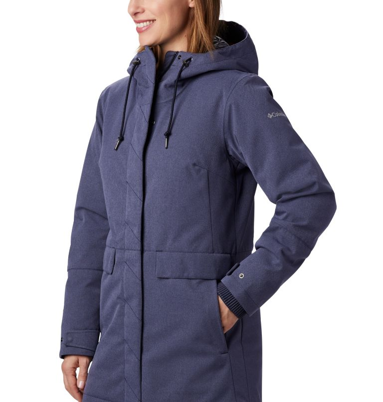 Women's Boundary Bay™ Jacket Women's Boundary Bay™ Jacket, a1
