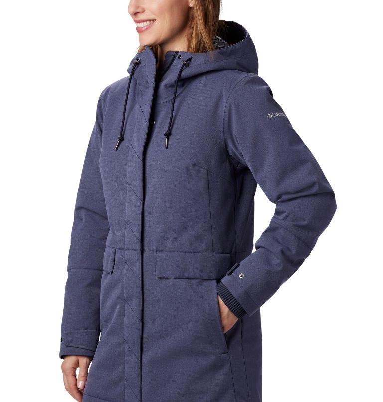 Women's Boundary Bay™ Jacket Women's Boundary Bay™ Jacket, a1