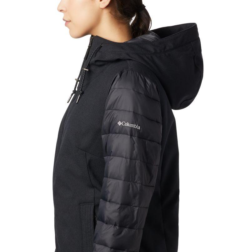 Women's Boundary Bay™ Hybrid Jacket Women's Boundary Bay™ Hybrid Jacket, a1