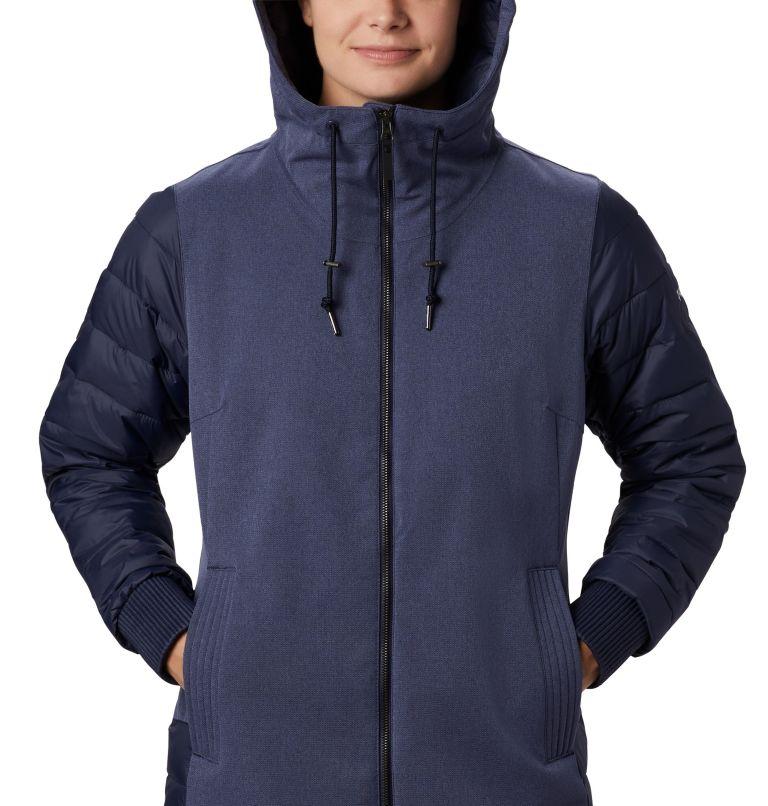 Boundary Bay™ Hybrid Jacket Boundary Bay™ Hybrid Jacket, a1