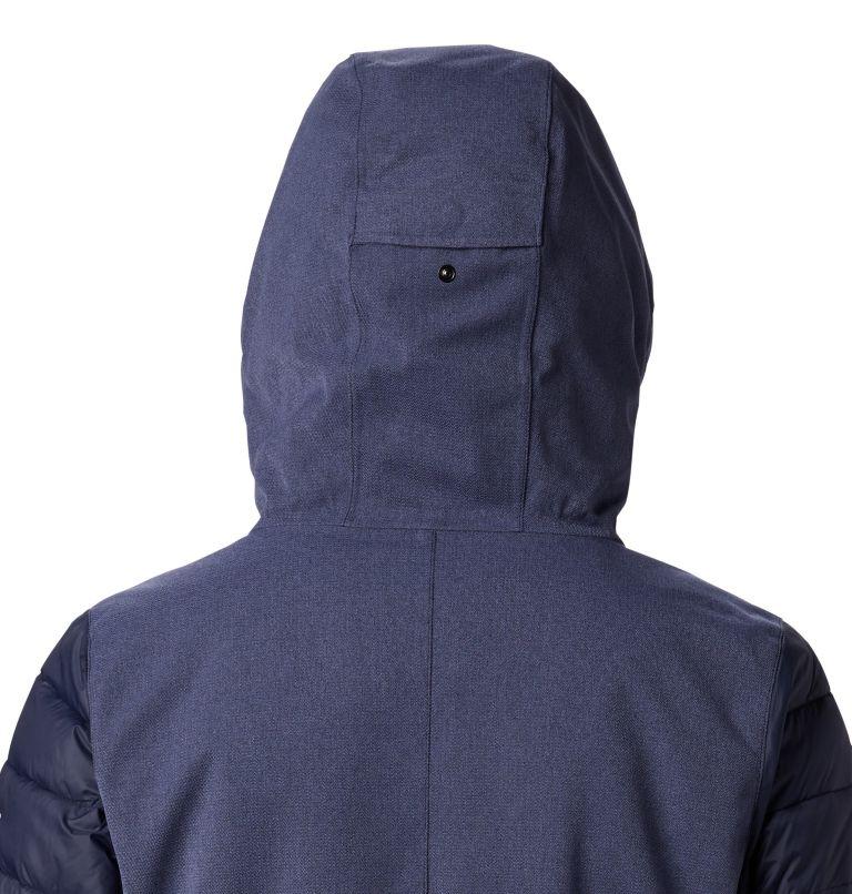 Boundary Bay™ Hybrid Jacket Boundary Bay™ Hybrid Jacket, a3
