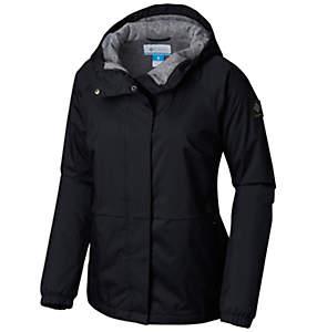 Women's Helvetia Heights™ Jacket