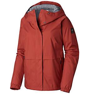 7e6193c7dad Down Insulated Jackets - Women's Winter Coats | Columbia Sportswear