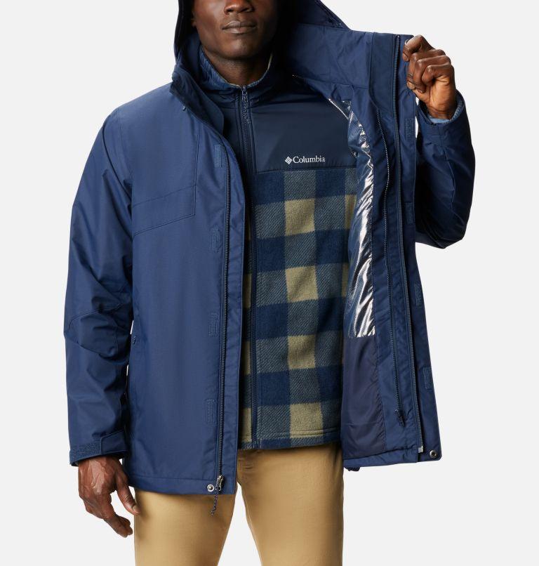 Men's Bugaboo™ II Fleece Interchange Jacket Men's Bugaboo™ II Fleece Interchange Jacket, a3