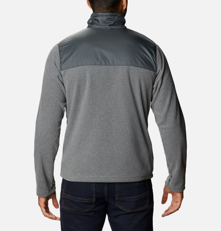 Men's Bugaboo™ II Fleece Interchange Jacket Men's Bugaboo™ II Fleece Interchange Jacket, a8