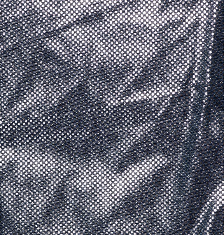 Men's Bugaboo™ II Fleece Interchange Jacket - Big Men's Bugaboo™ II Fleece Interchange Jacket - Big, a6
